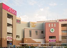 AEON Mall