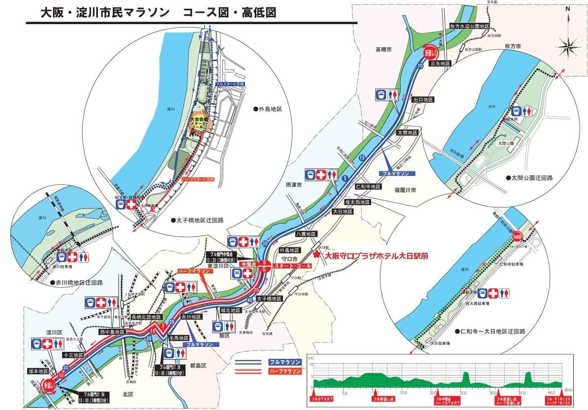 19th_course