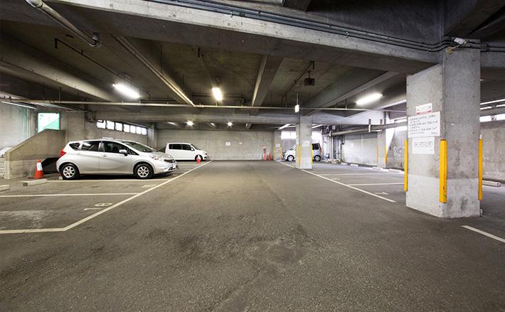 img_parking1