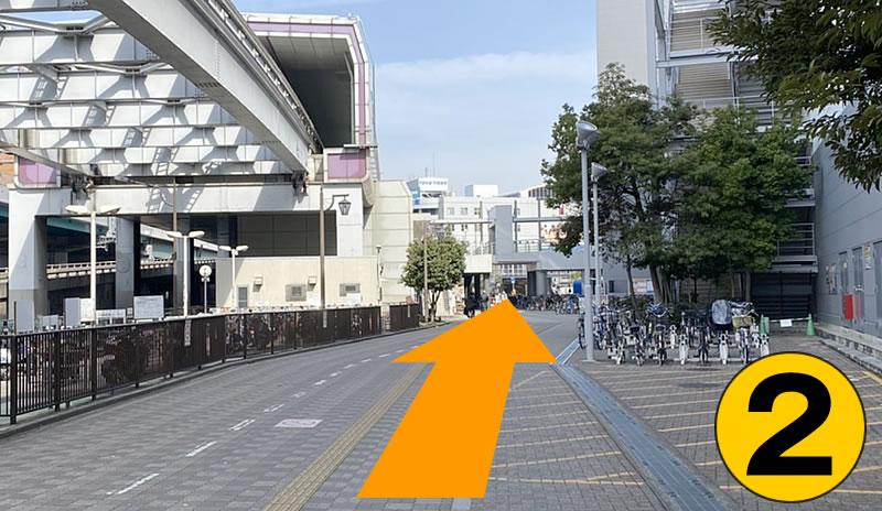 access02L