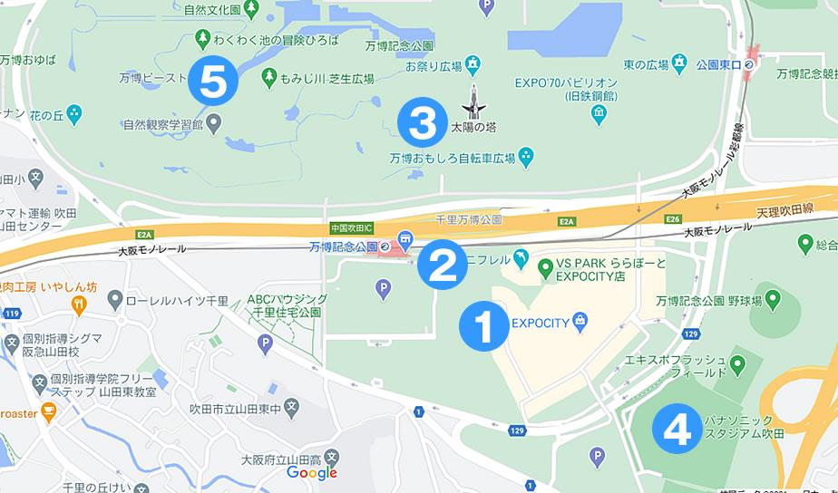 parkmap2